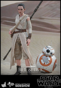 star-wars-rey-bb-8-sixth-scale-set-hot-toys-902612-02