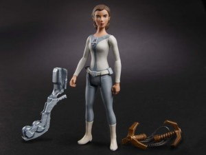 STAR-WARS-REBELS-3.75-INCH-Princess-Leia-Organa-Action-Figure