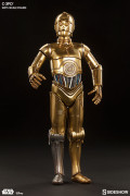 star-wars-c-3po-sixth-scale-2171-02