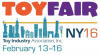 New York Toy Fair 2016 Coverage Starts Saturday