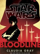 Star Wars: Bloodline Coming May 3