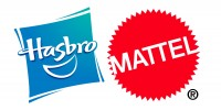 Would Regulators Allow Mattel and Hasbro to Merge?