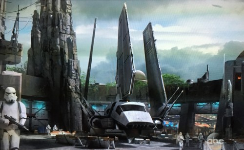 Star-Wars-Land-15