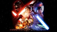 LEGO Star Wars: The Force Awakens Coming June 28th