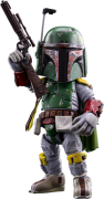 star-wars-boba-fett-collectible-figure-herocross-silo-902563