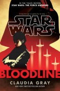 Read an Excerpt of Star Wars: Bloodlline