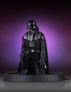 Gentle Giant Ltd. Darth Vader (ESB) 1:8 Scale Collectors Gallery Statue