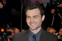 Alden Ehrenreich Cast As Young Han Solo in Star Wars Spin-Off