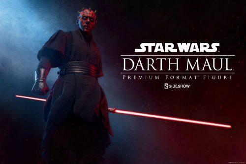 star-wars-darth-maul-premium-format-300507-01