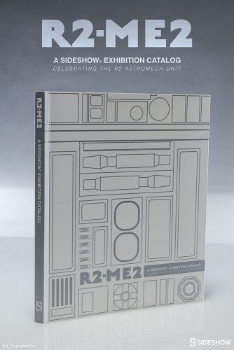 r2-me2-a-sideshow-exhibition-catalog-book-500455-01