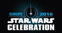 Star Wars Celebration Europe Panels Streaming Live!