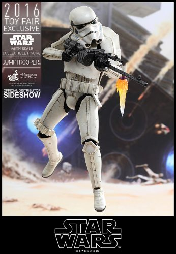 star-wars-jumptrooper-sixth-scale-hot-toys-902768-01