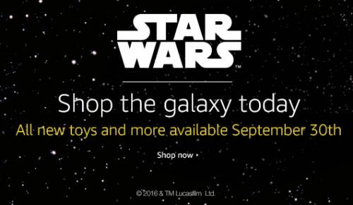 Amazon.com: Star Wars 2016-09-02 09-44-46
