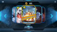 Hasbro Announces STAR WARS STUDIOFX App