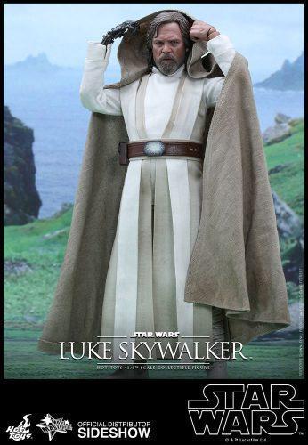 star-wars-rogue-one-luke-skywalker-sixth-scale-hot-toys-902776-01