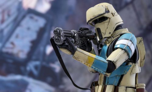 star-wars-rogue-one-shoretroopers-sixth-scale-hot-toys-feature-902862
