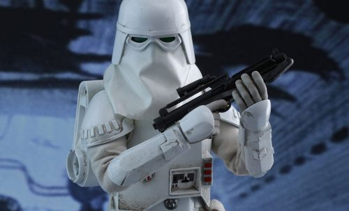 star-wars-snowtrooper-sixth-scale-hot-toys-feature-902807-1