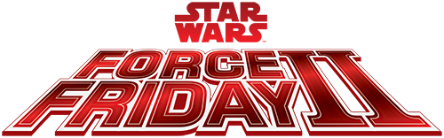 Force Friday II Logo Final 500