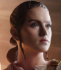 Rey And BB 8 Statues | Sideshow Collectibles 2017 02 16 12 38 55