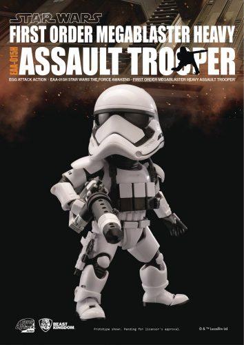 Stormtrooper PR 1
