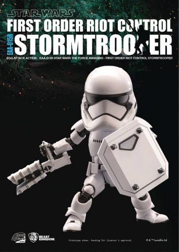 Stormtrooper PR 2