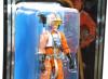 Hasbro Star Wars Celebration 2017 Luke Skywalker X-Wing Pilot