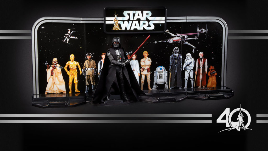 Star Wars Black Series 40th 03 1024x577