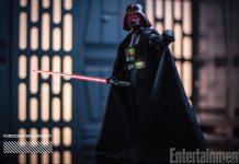 Star Wars Scene 7