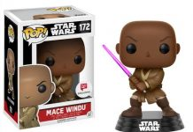 12749 Star Wars Mace Windu POP GLAM HiRez Large