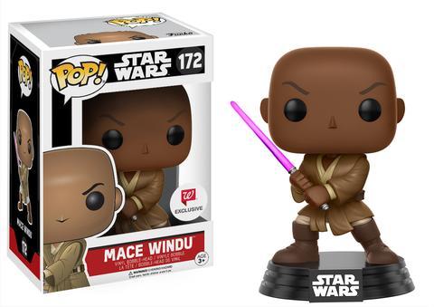 12749 Star Wars Mace Windu POP GLAM HiRez Large