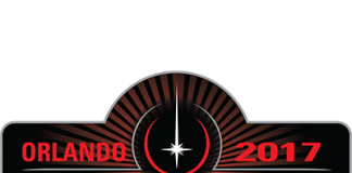 SWCO17 Logo WhiteBackground