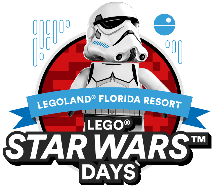Llfr Eventslogo Starwarsdays Primary