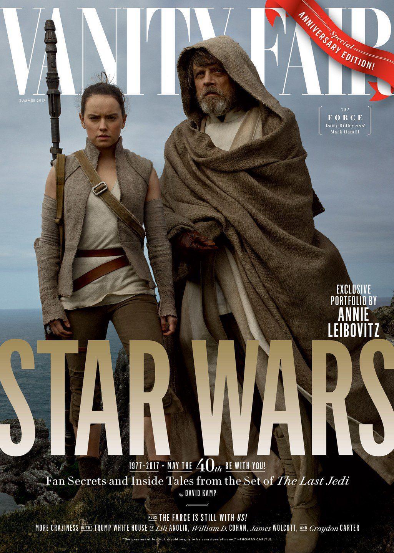 Star Wars Cover 2017 VF 01