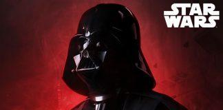 Star Wars Darth Vader Life Size 400184 01