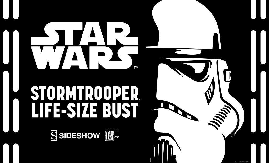 1125x682 Previewbanner StormtrooperBust