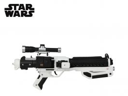 Star Wars F 11D Blaster Kit 00