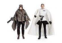 D23 Star Wars Elite Featured 07112017