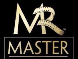 Master Replicas Group