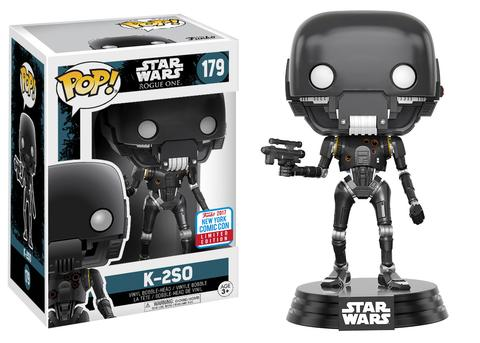 14875 SWRO K 2SO NYCC POP GLAM HiRes Large