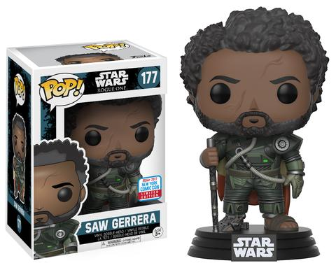 20118 SW SawHair NYCC POP GLAM HiRes Large