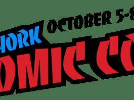 Nycc 2017 Logo Dark Bg