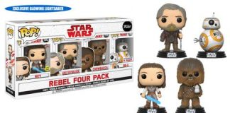 23534 SW Rebel 4Pack POP GLAM HiRez Large