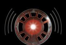 Jakku Scavenger Metal Detector Coil 768x779