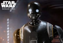 Star Wars K 2so Life Size Sideshow 400319 01