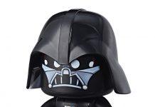 Star Wars Mighty Muggs Figure Assortment Darth Vader 3 1507160811998 1280w