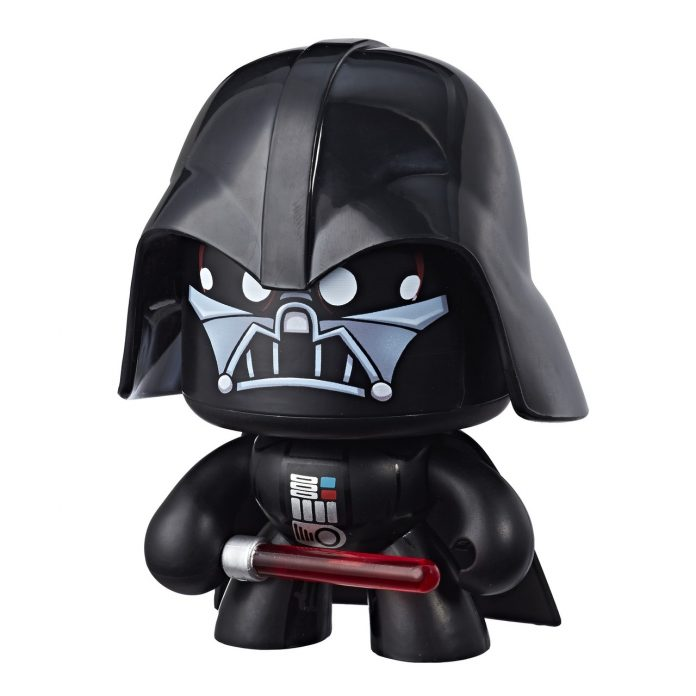 Star Wars Mighty Muggs Figure Assortment Darth Vader 3 1507160811998 1280w