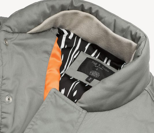 Lightspeed Jacket In Yavin 4 (1)