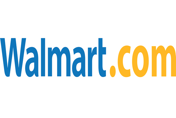 Image result for walmart.com