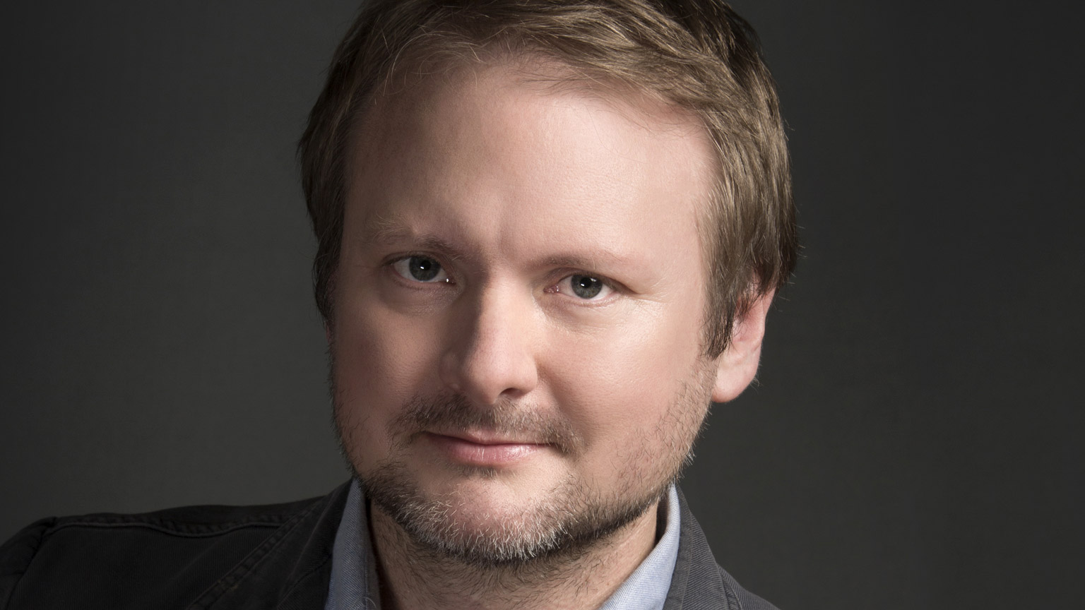 Rian Johnson Tall C