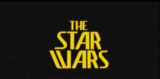 The Star Wars: Concept Trailer